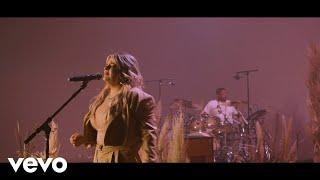 Anna Golden - New Sound (Live)