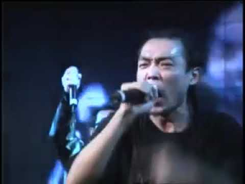 Download LMF -《冚家拎》  Live Music Video