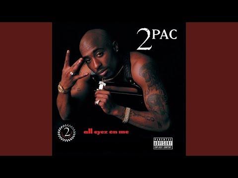 2Pac - No
