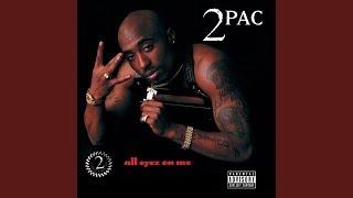 2Pac - No More Pain