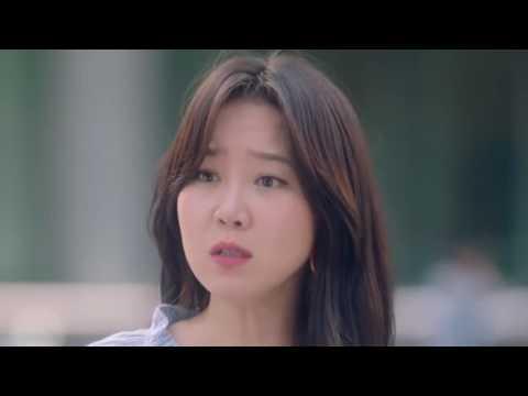[Teaser] Jealousy Incarnate 질투의 화신 (Gong Hyo Jin & Jo Jung Suk)