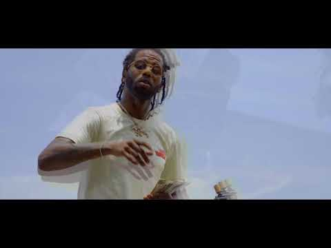 Hoodrich Pablo Juan - We Dont Luv Em (Prod. Danny Wolf)[OFFICIAL VIDEO]