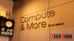 TECHHOOD - พาชมร้าน COMPUTE AND MORE