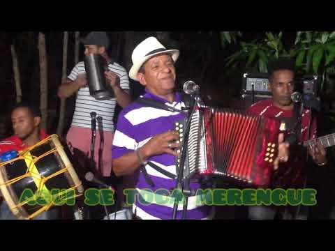 Español Núñez - El Hombre Tacaño