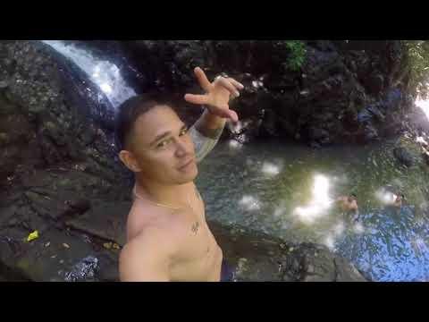 American Samoa #2017