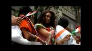 Trinidad PM in India Independence NYC [Official Music Video]