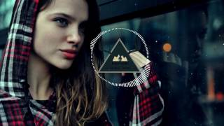 Don Diablo - Cutting Shapes (Lopsius Remix)