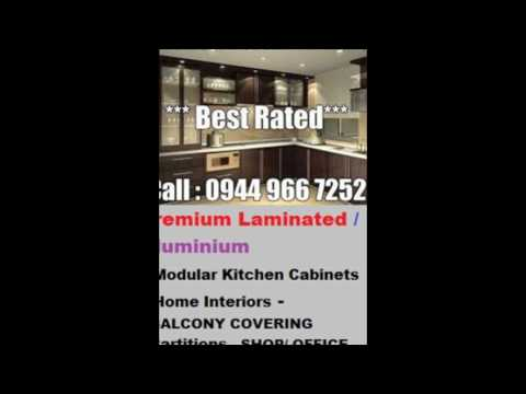 PART TIME JOBS - BANGALORE- HOME INTERIORS - Ph 9449667252