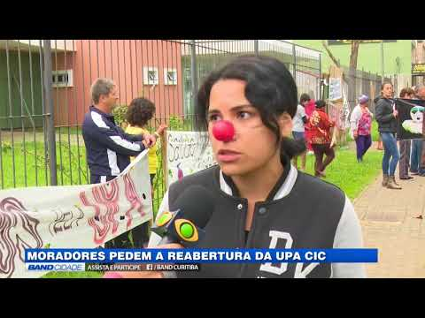 (15/02/2018) Assista ao Band Cidade 1ª edição desta Quinta-feira   TV BAND