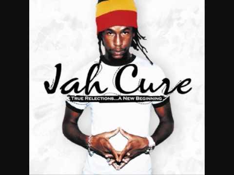 Jah Cure - Conga Man