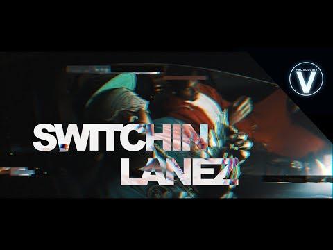 "ICE x Drew Beez - ""Switchin Lanez""   Dir @YOUNG_KEZ (Official Music Video)"