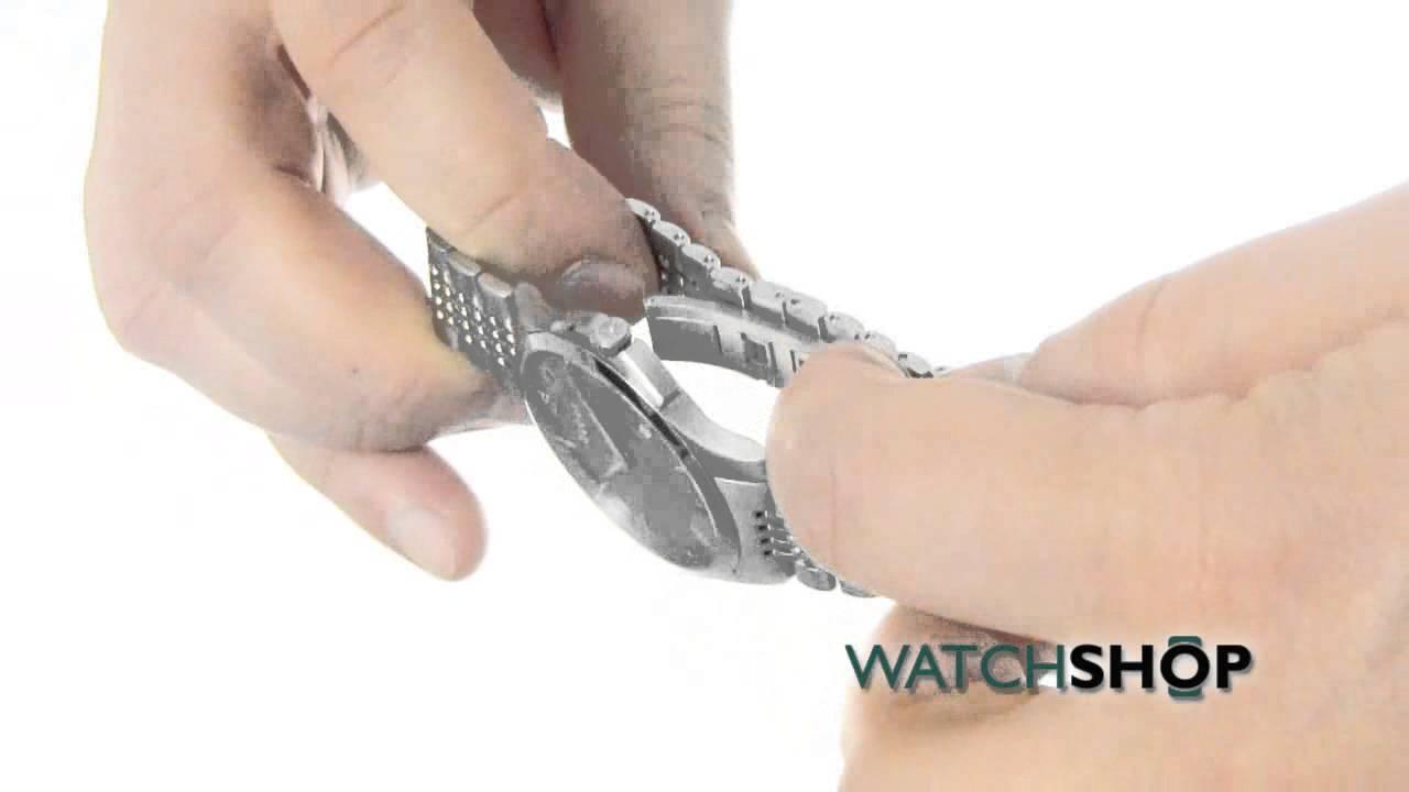 f95f425e49f Gucci Men s G-Timeless Watch (YA126310) - YouTube