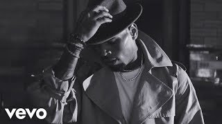 Chris Brown - Hope You Do (Official Video)