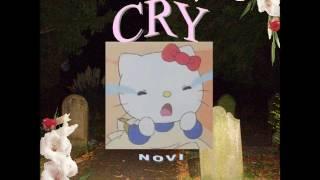 novi - CRY