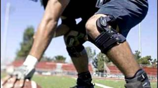 Joliet, IL - ACL Injuries & MCL Tears - How To Support Your Knee - Rinella Orthotics, Inc.