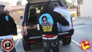 Urban Stash Spot Clothing Mac Dre Shirts Certified By J-Diggs