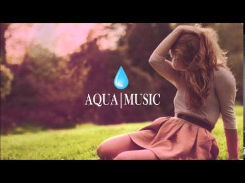 Aqua | Music ▲ Yellow Claw - Kaolo Pt 2 ( Angger Dimas Remix )