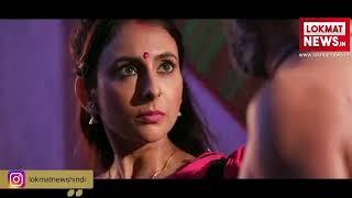 Promo Trailer Gandi BaatTrailer Breakdown Ekta Kapoor