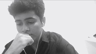 Download Hindi Video Songs - Kadhal Sadugudu- Alaipayuthey(GarageBand Cover Version)
