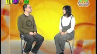 創世日誌 - Jan 16 2008