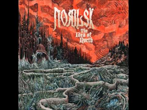 Norilsk - Throa