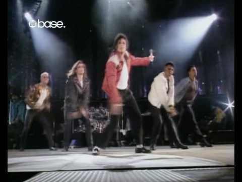 Cheater Michael Jackson