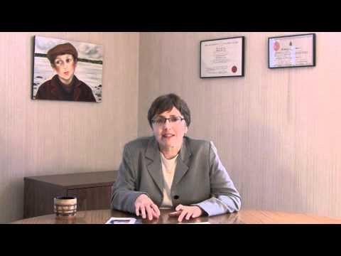 Collaborative Family Law  - Kerry Lee, OwenSoundAdvice.com