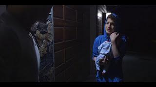 Video Fathers and Son [GAY SHORT FILM] LGBTQ download MP3, 3GP, MP4, WEBM, AVI, FLV Juni 2018