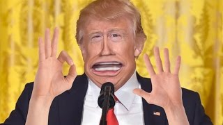 YTP - The President