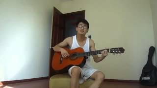 [Guitar Club] Anh Sẽ Nhớ Mãi