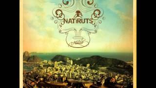 Natiruts - Sorri Sou Rei feat. Mónica Ferraz