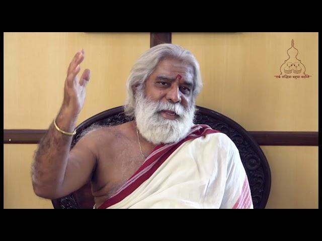 Is God partial and cruel? (क्या ईश्वर पक्षपाती और क्रूर है?) - Shri Dnyanraj Manik Prabhu Maharaj