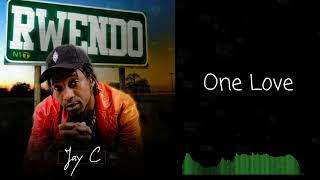 Chigogodera Ft Jay C Free MP3 Song Download 320 Kbps