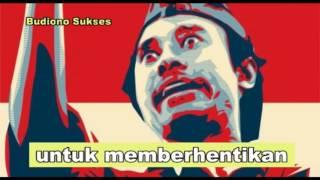 Video Gugur Bunga (dengan pidato Bung Tomo) download MP3, 3GP, MP4, WEBM, AVI, FLV April 2018