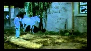 佛教電影-討債鬼(華語)