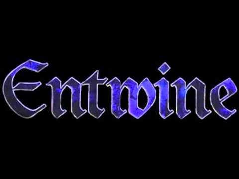 Entwine - Surrender