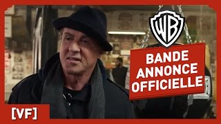 creed bande annonce officielle 4 vf michael b jordan sylvester stallone