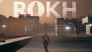 ROKH - Gameplay Trailer