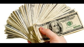 How to get free money to phone/Roblox/Xbox/PayPal/Amazon/steam and more!!