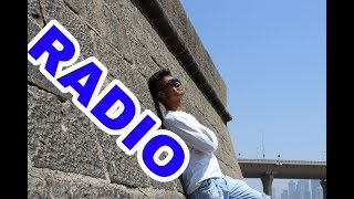 Radio - Full Song Video | Tubelight | Salman Khan | Sohail Khan | Pritam