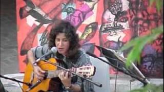 Rita del Prado - Por calles espirituanas