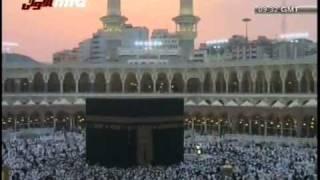 (Urdu Poem) Zamin Ka Bojh Wo Sar Par Uthaaey Phirte Hain - Islam Ahmadiyya