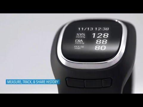 omron-project-zero-wrist-blood-pressure-monitor