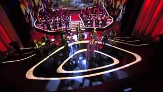 MARIE KRAJA 2014     INTERNATIONAL OPERA SINGING COMPETITION   DENIZ YETIM   GRANADA