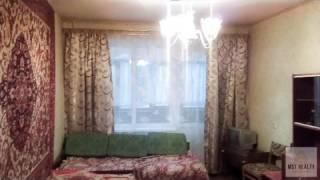 видео Новостройки в Электроуглях