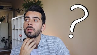 Секс по дружбе, Собчак и когда в Китай?