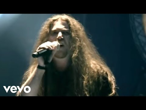Pentagram - Seytan Bunun Neresinde (Video Version Live at 4 Subat 2007 Bostanci) mp3