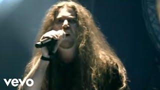 Pentagram - Seytan Bunun Neresinde (Video Version Live at 4 Subat 2007 Bostanci)