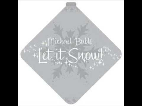 I'll Be Home for Christmas Instrumental by Michael Buble (FREE MP3 ...
