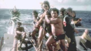 History of Hokulea